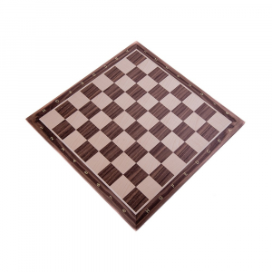 Tabla lemn no 6 - nuc/artar (walnut/maple) [2]