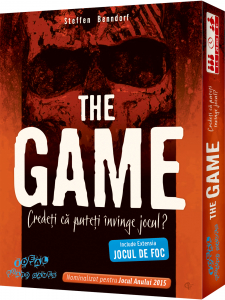 THE GAME0