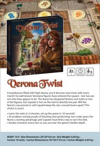 Verona Twist2