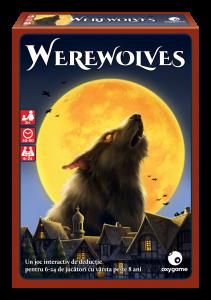Werewolves0