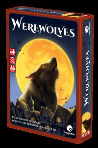 Werewolves2
