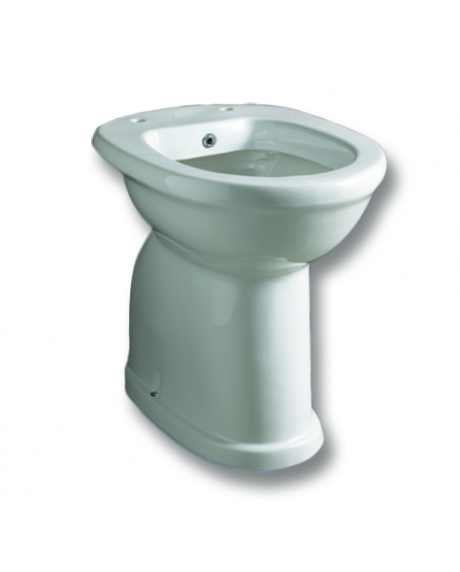 Vas WC cu functie bideu Alto3-big