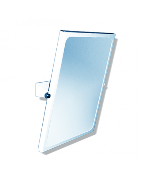 Oglinda rabatabila LEO 60x70CM-big