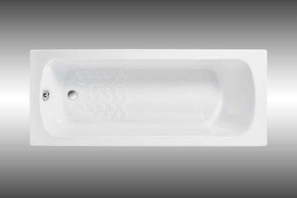 cada baie colt 150x70 cm tempo