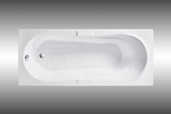 cada baie colt 150x70 cm uranus