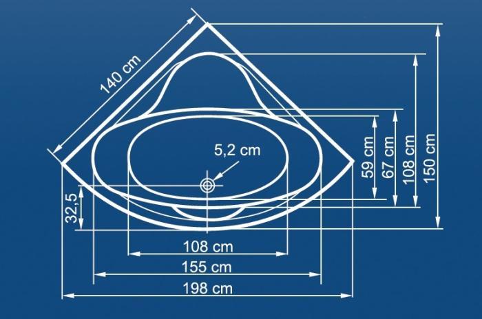 Cada 140x140 cm Menorca-big