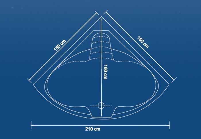 Cada 150x150 cm Riviera-big