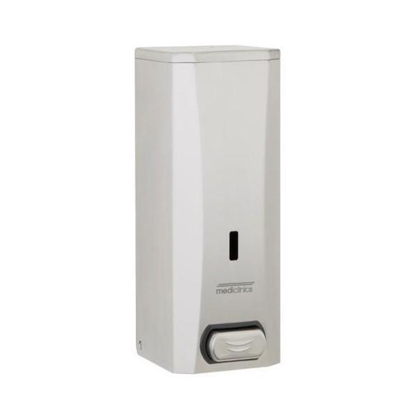 Dispenser sapun lichid DJ0040CS MEDICLINICS-big