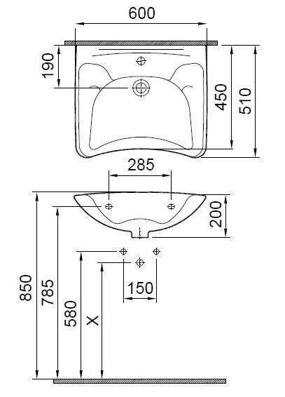 Lavoar 600x510 Medica Wisa-big