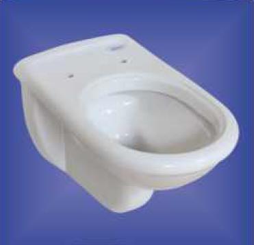 Vas WC suspendat 58x38 cm Godia-big