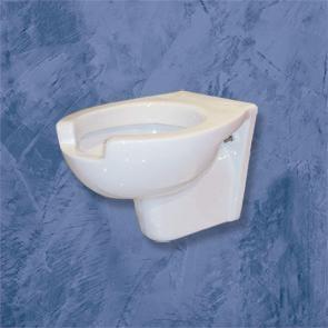 Vas WC suspendat-big
