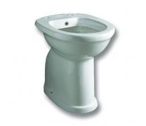 Vas WC cu functie bideu Alto3