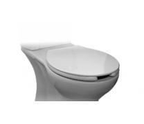 Capac pentru vas wc cu functie bideu