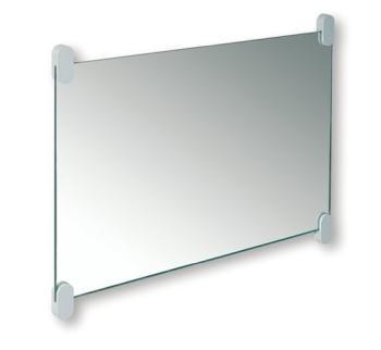 Oglinda Hewi 600x390x6 mm1