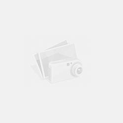 Suport metalic profilat
