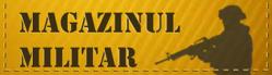 www.magazinulmilitar.ro