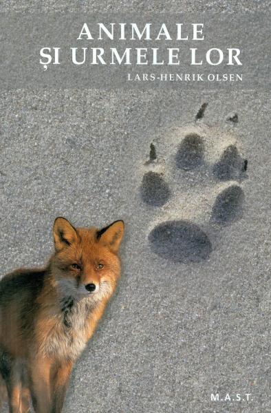 Animale si urmele lor [0]