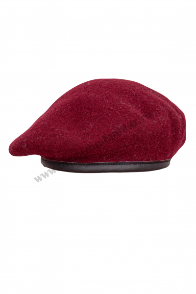 Basca (bereta) 0
