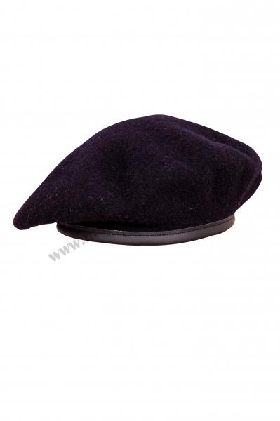 Basca (bereta) (F) [0]