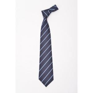 Cravata 0