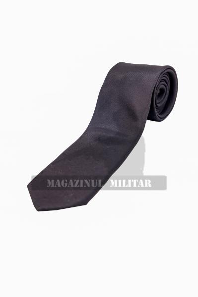 Cravata (F) [0]