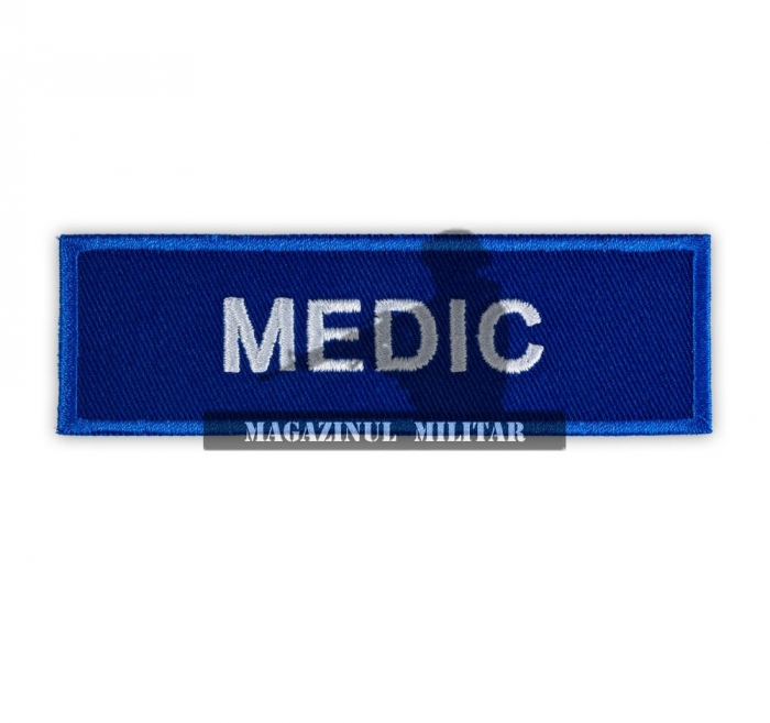 Ecuson MEDIC 0
