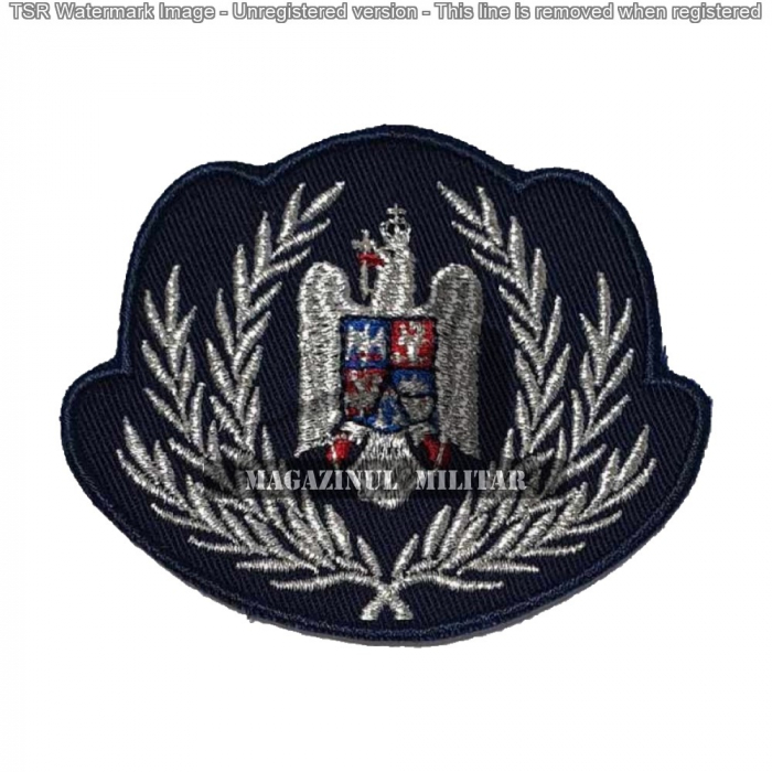 Emblema sapca ofiter [1]