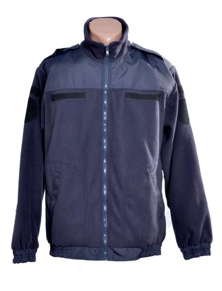 Bluza Polar 0