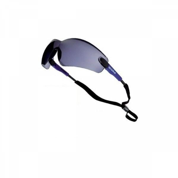 Ochelari Viper Bolle 0
