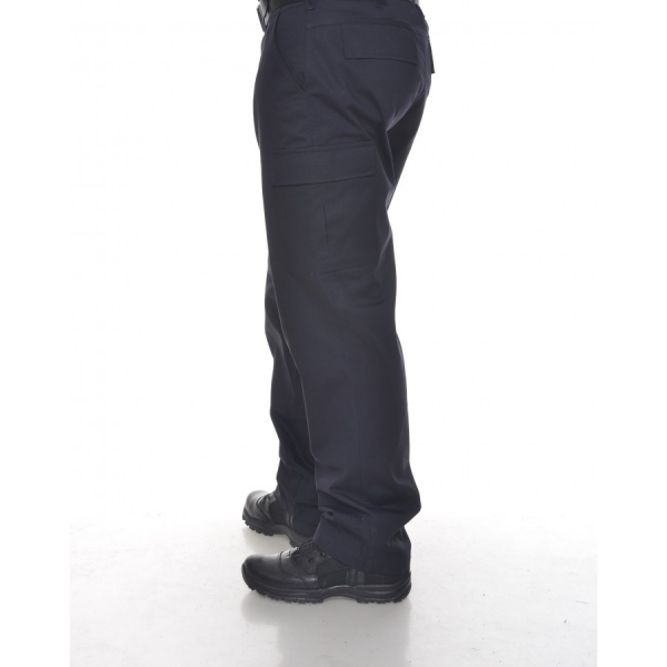 Pantaloni BDU 2