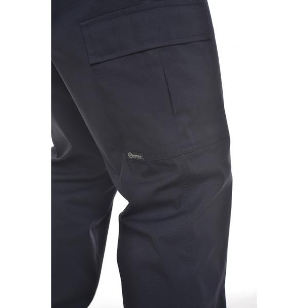 Pantaloni BDU 4