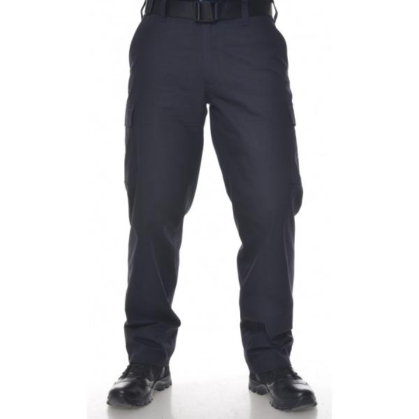 Pantaloni BDU - POLITIA 0