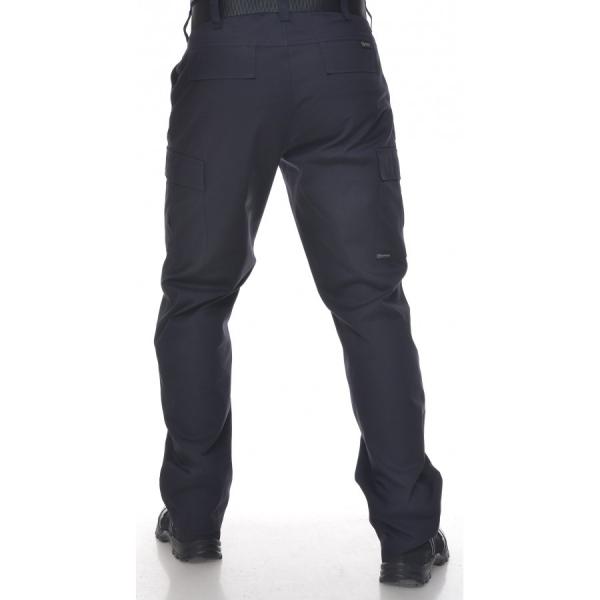 Pantaloni BDU softshell - POLITIA [1]