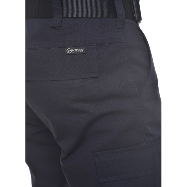 Pantaloni BDU - POLITIA 3