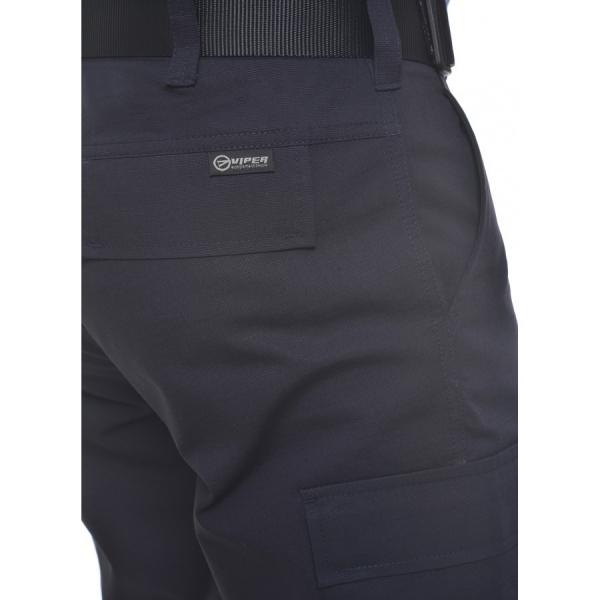 Pantaloni BDU softshell - POLITIA [3]