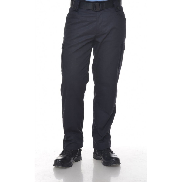 Pantaloni costum unic, femei 0