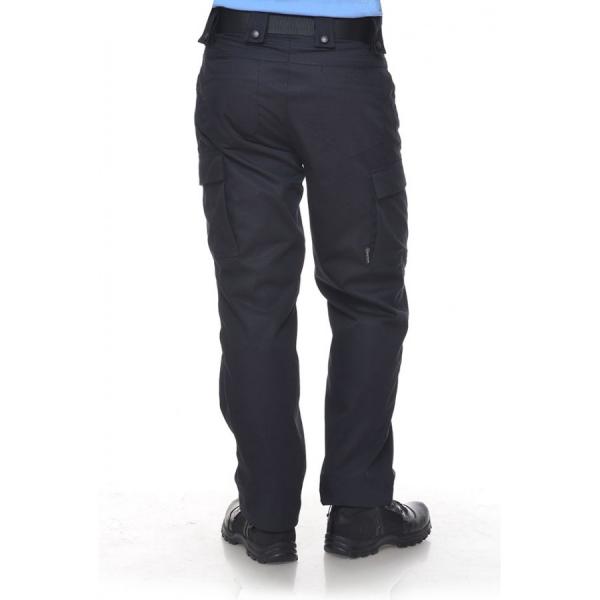 Pantaloni costum unic, femei 2