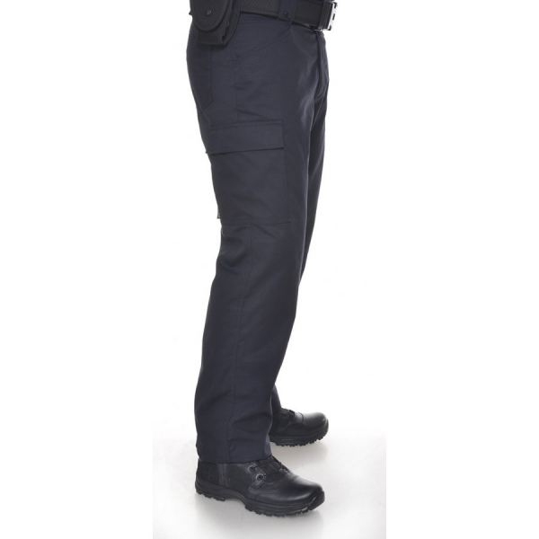 Pantaloni costum unic, femei 1