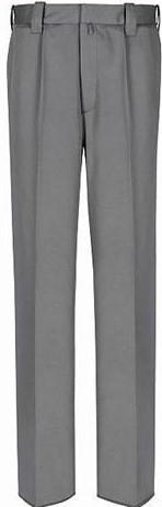 Pantaloni iarna, femei 0