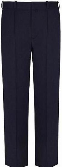 Pantaloni stofa, vara, barbati [0]