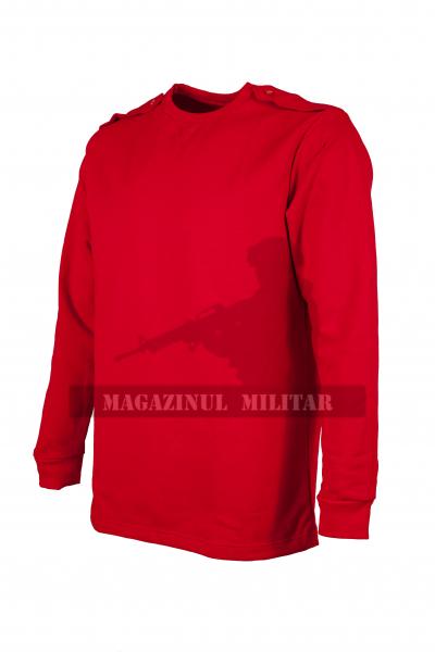 Tricou la baza gatului Solex (flausat, pentru timp friguros) (F) 1