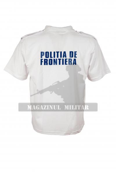 Tricou polo inscriptionat [2]