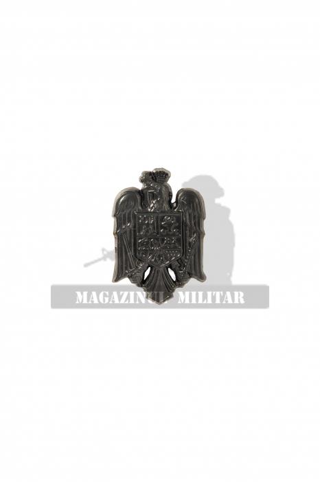 Vultur plastic [0]