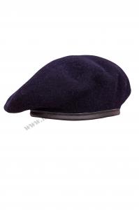 Basca (bereta) (F) [1]