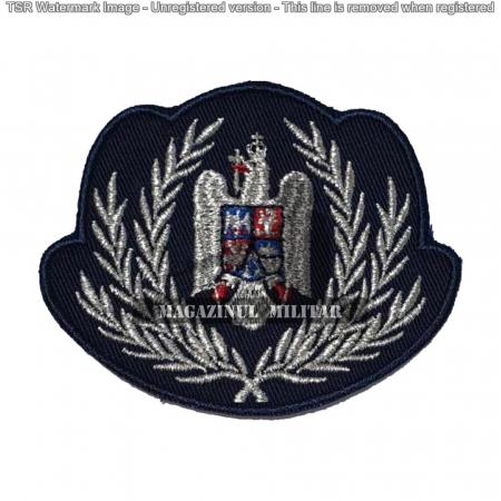 Emblema sapca ofiter [0]
