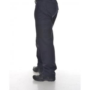 Pantaloni BDU2