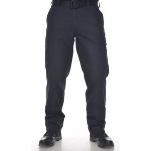 Pantaloni BDU softshell - POLITIA [0]