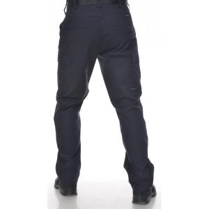 Pantaloni BDU - POLITIA1