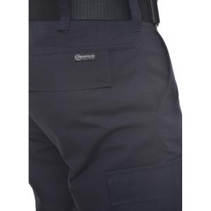Pantaloni BDU - POLITIA3
