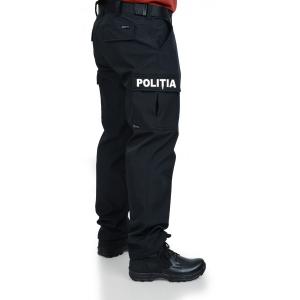 Pantaloni BDU - POLITIA2